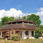 La Finca Farm and Country Club - House in Lipa 4