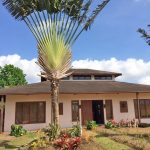 La Finca Farm and Country Club - House in Lipa 9