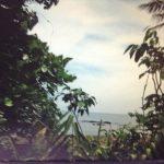 Real Quezon Beachfront lot2
