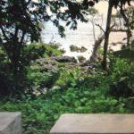 Real Quezon Beachfront lot3
