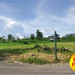 Hacienda Sta. Monica, 936 sqm. Foreclsoed Lot for sale