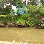 santiago-isabela-3-hectare-farm-1