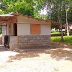 santiago-isabela-3-hectare-farm-3