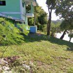 santiago-isabela-3-hectare-farm-8