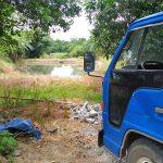 santiago-isabela-3-hectare-farm-9