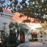 ayala-alabang-house-for-sale