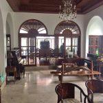 ayala-alabang-house-for-sale-living-room