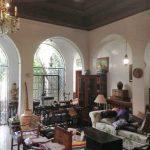 ayala-alabang-house-for-sale-living-room2
