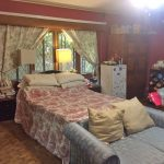 ayala-alabang-house-for-sale-bedroom