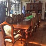 ayala-alabang-house-for-sale-dining-room