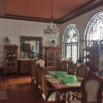 ayala-alabang-house-for-sale-dining-room2