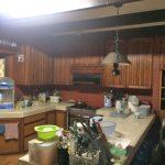ayala-alabang-house-for-sale-kitchen