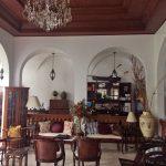 ayala-alabang-house-for-sale-livinfg-room