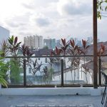 townhouse-in-mahogany-place-taguig-city-sofia-model-roofdeck-view