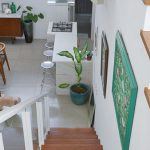 townhouse-in-mahogany-place-taguig-city-sofia-model-stairs-2