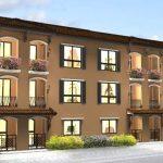 valenza-mansions-designer-series-3-storey-units