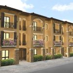 valenza-mansions-investor-suites