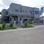 malarayat-house-for-sale-1