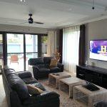 malarayat-house-for-sale-10