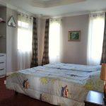 malarayat-house-for-sale-14