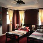 malarayat-house-for-sale-17