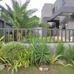 malarayat-house-for-sale-2
