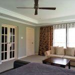 malarayat-house-for-sale-5