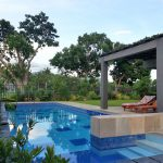 malarayat-house-for-sale-8