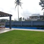malarayat-house-for-sale-9