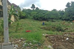 Tagaytay Commercial Lot for sale