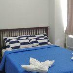 Oceanway Residences, Boracay Condo Bedroom