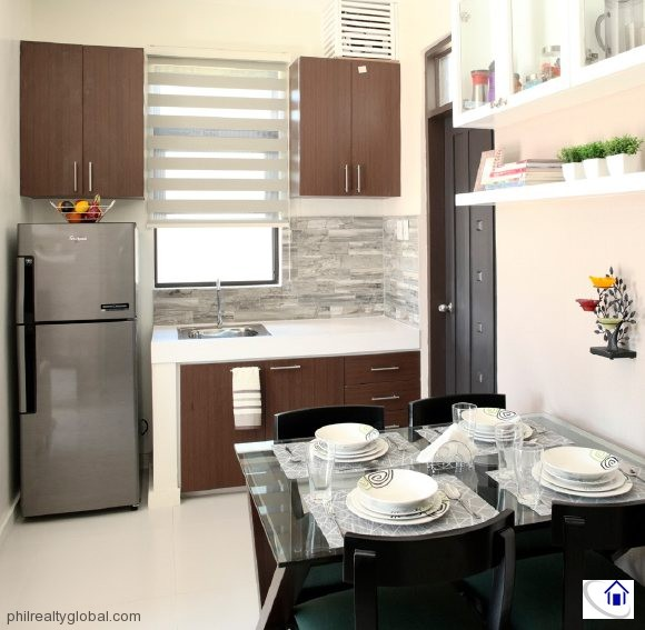 Araya Park Residences House For Sale Phil Realty Global Marketing