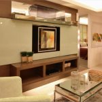 Shine Residences Building, Condo in Ortigas - Actual Dressed up unit