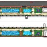 Site Development Plan - Coast Residences Condominium, Roxas Boulevard