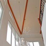 Tagaytay Highlands - High ceiling 2
