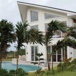 Tagaytay Highlands House