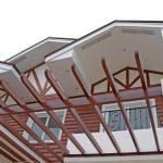 Tagaytay Highlands House 2