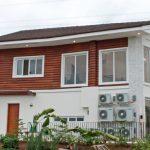 Tagaytay Highlands House 4