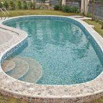 Tagaytay Highlands House - Swimming pool