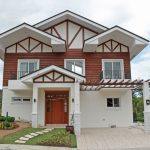 Tagaytay Highlands House for sale front