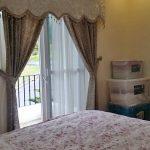 Tagaytay Highlands House - room1