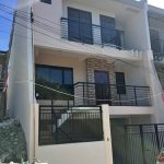 Baguio House for sale