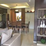 Baguio House for sale11