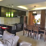 Baguio House for sale12