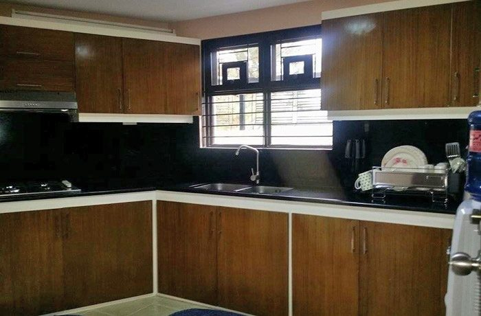 Baguio house and lot for sale12