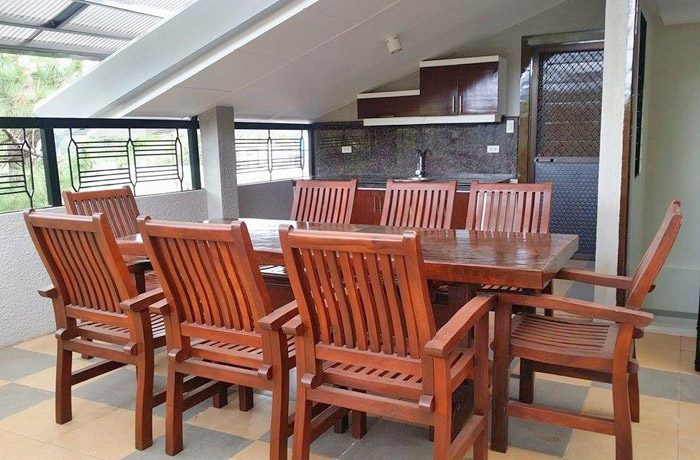 Baguio house and lot for sale14