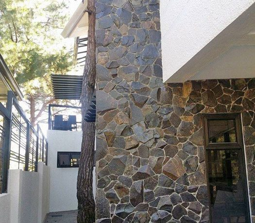 Baguio house and lot for sale17
