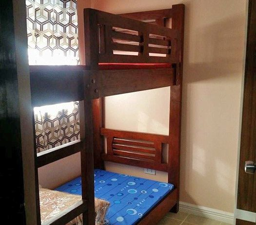 Baguio house and lot for sale18