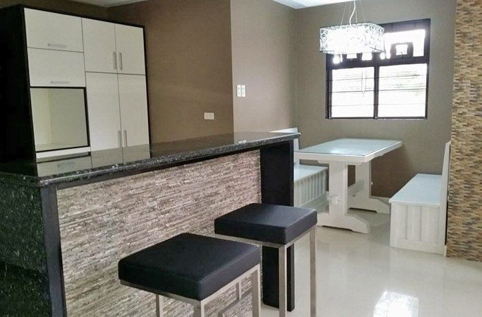 Baguio house and lot for sale2