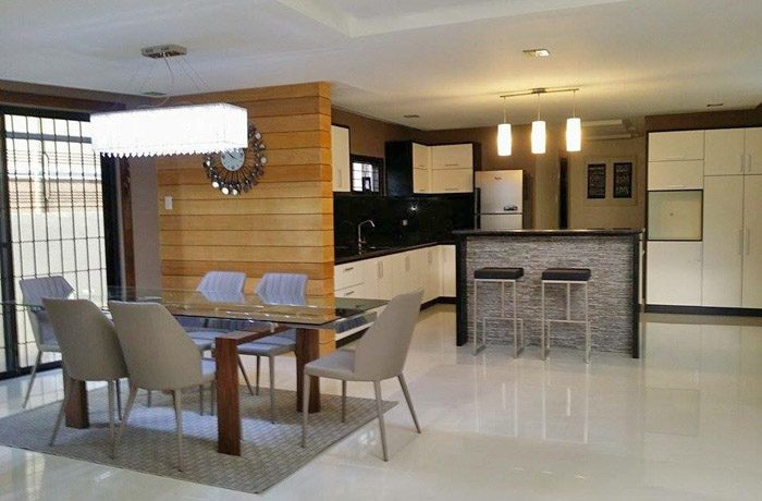 Baguio house and lot for sale5
